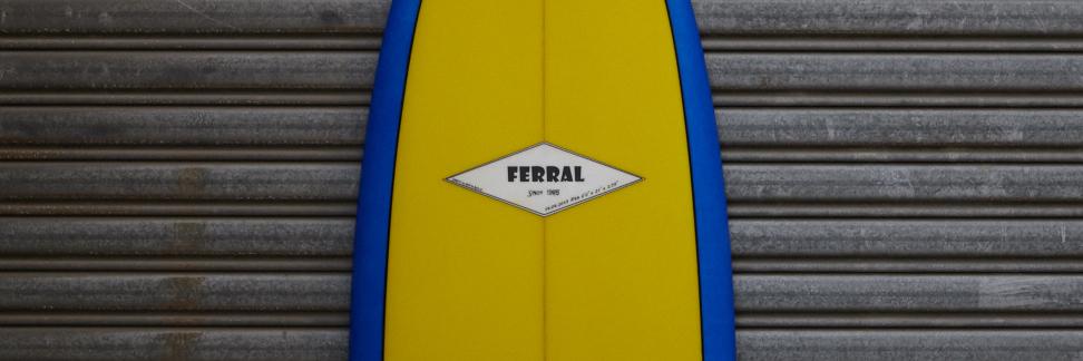 ferral boards new 2830 thumb