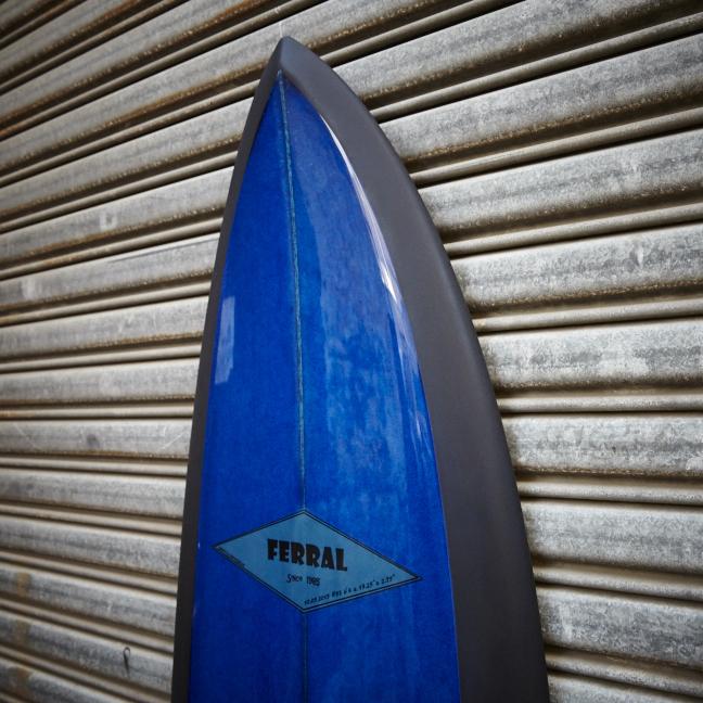 ferral workshop 396 thumb