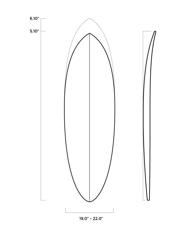 ferral_surfboards_shape_freerange