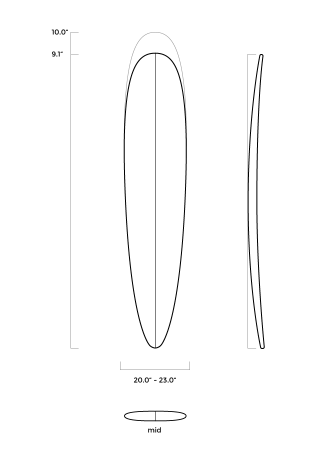 ferral_surfboards_shape_log