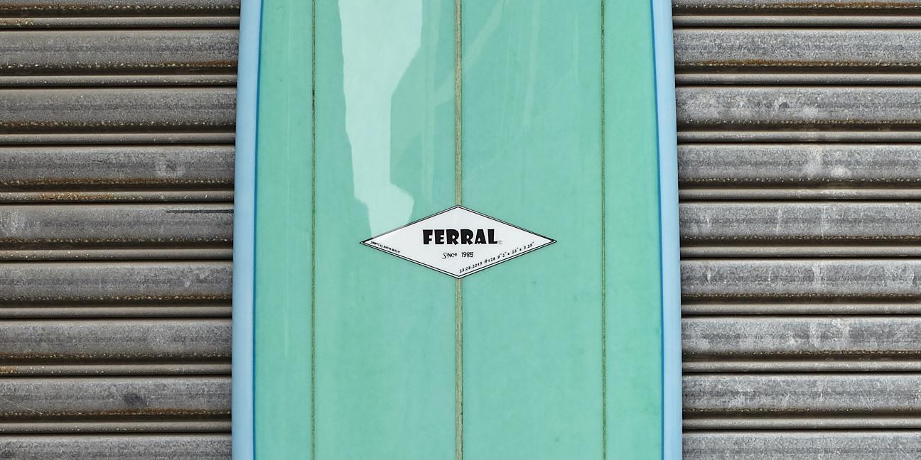 151001_ferral surfboards  756
