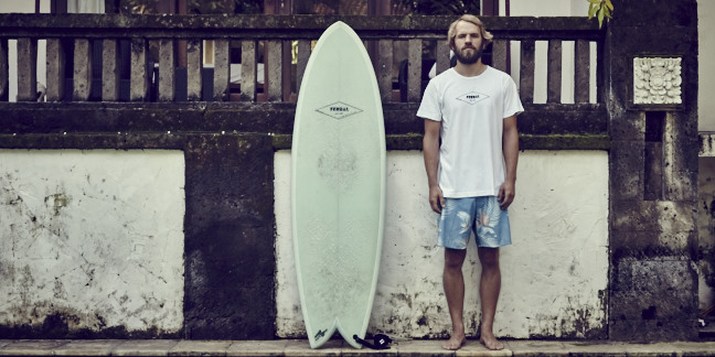 ferral surfboards _haus_pool 0523