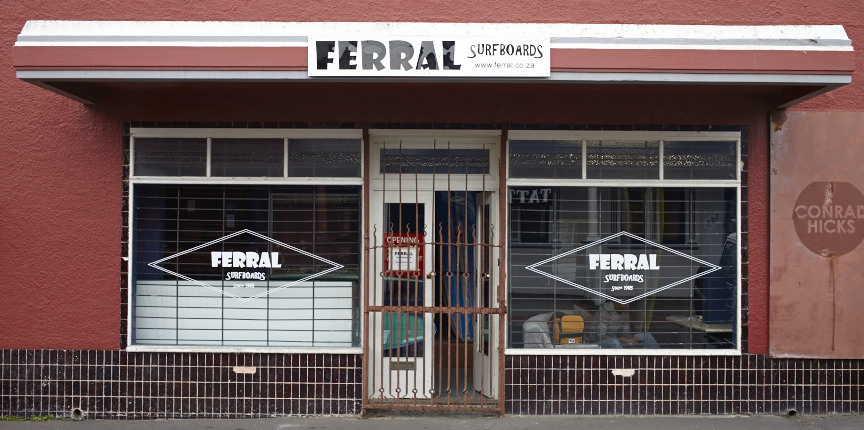 ferral-surfboards-shop-observatory-16