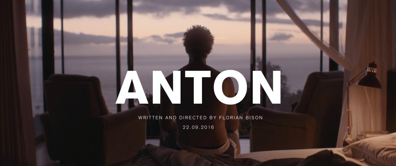 Anton-Teaser1-e1474314383703